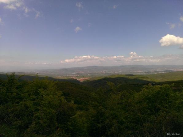 Malet e Karadakut