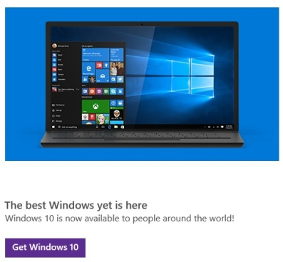 Windows 10 (10)