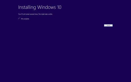 Windows 10 (9)