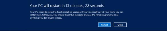 Windows-10-restart-warning
