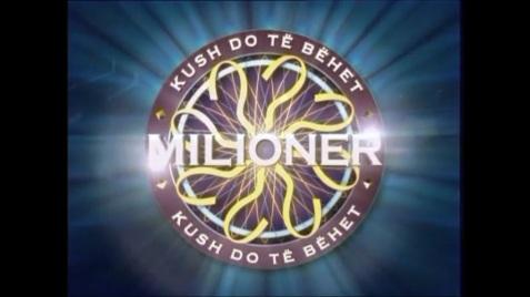 Kush do të bëhet milioner