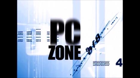 PC Zone