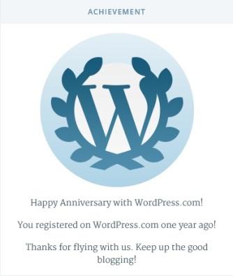 Urimi i WordPress