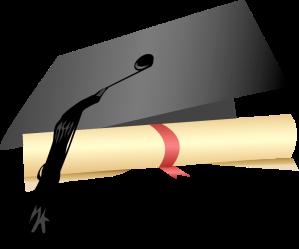 Ceremonia e diplomimit
