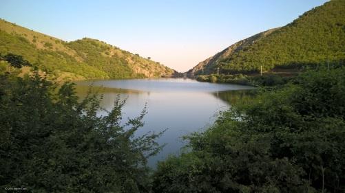 Liqeni i Lipkovës