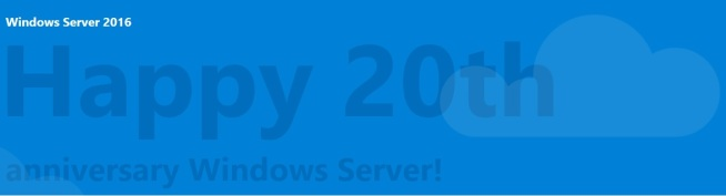 20-yearsof-windows-server