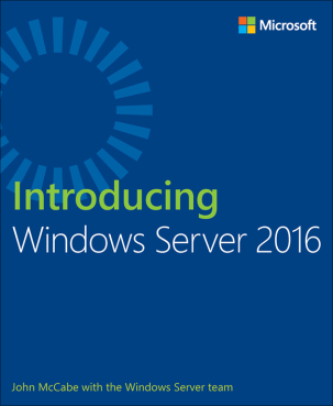 introducing-windows-server-2016