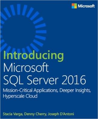 ms-sql-server-2016