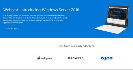 webcast-to-windows-server-2016