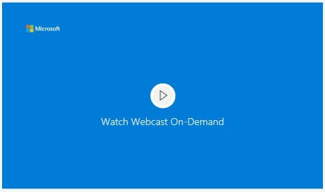 windows-10-event-on-demand