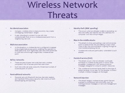 wireless-threats