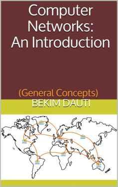 e-book-computer-networks