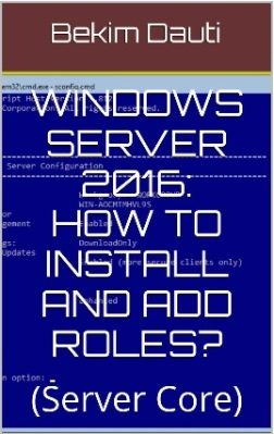 windows-server-2016-server-core