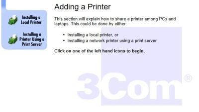 adding-a-printer