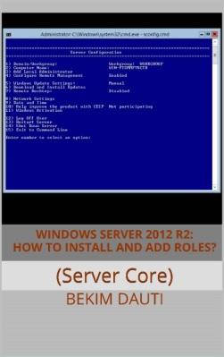 windows-server-2012-r2-server-core
