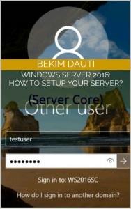 win-2016-server-core