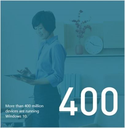 windows-10-in-400-million-devices