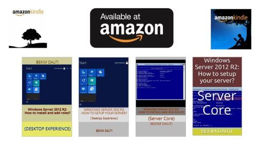 windows-server-2012-r2-at-amazon