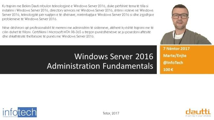 Windows Server 2016 Administration Fundamentals.jpg