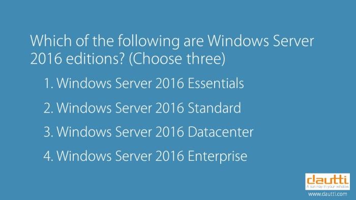 WinSrv 2016 editions.jpg